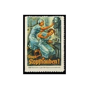 http://www.poster-stamps.de/2376-2626-thickbox/unfallverhutung-tragt-kopfhauben-.jpg