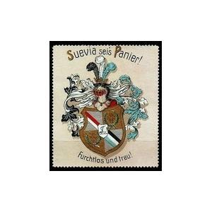 https://www.poster-stamps.de/2377-2627-thickbox/suevia-sei-s-panier-furchtlos-und-treu-.jpg