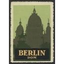 Berlin Dom (WK 01)