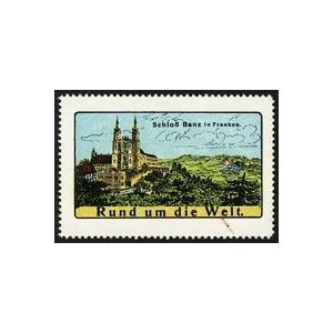 http://www.poster-stamps.de/2397-2648-thickbox/schloss-banz-in-franken-rund-um-die-welt.jpg