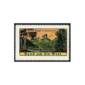 http://www.poster-stamps.de/2398-2649-thickbox/schloss-burgk-im-reussenlande-rund-um-die-welt.jpg