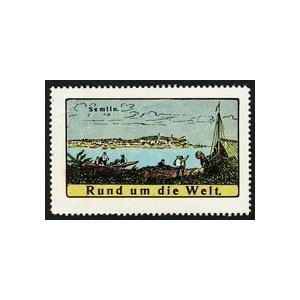 http://www.poster-stamps.de/2399-2650-thickbox/semlin-rund-um-die-welt.jpg