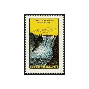 http://www.poster-stamps.de/2402-2653-thickbox/toppo-fall-gota-kanal-rund-um-die-welt.jpg