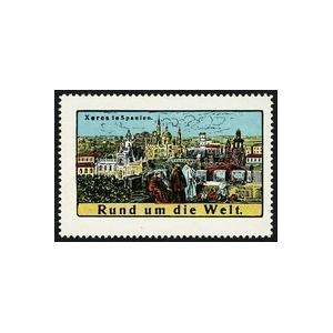 http://www.poster-stamps.de/2403-2654-thickbox/xeres-in-spanien-rund-um-die-welt.jpg