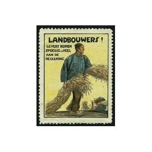 http://www.poster-stamps.de/2405-2656-thickbox/landbouwers-levert-koren-.jpg