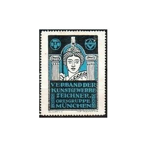 https://www.poster-stamps.de/2407-2658-thickbox/munchen-verband-der-kunstgewerbe-zeichner-dunkelblau.jpg