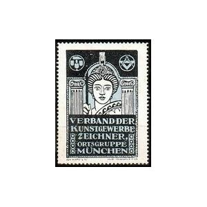 https://www.poster-stamps.de/2408-2659-thickbox/munchen-verband-der-kunstgewerbe-zeichner-hellblau.jpg