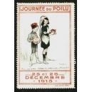 Journée du Poilu 25 et 26 Decembre 1915 (WK 01)