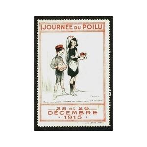 http://www.poster-stamps.de/2412-2663-thickbox/journee-du-poilu-25-et-26-decembre-1915-wk-01.jpg