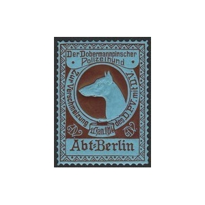 http://www.poster-stamps.de/2415-2666-thickbox/berlin-1914-der-dobermannpinscher-polizeihund-wk-01.jpg