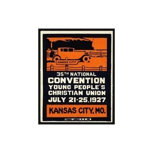 http://www.poster-stamps.de/2437-2676-thickbox/kansas-city-1927-convention-young-people-s-.jpg