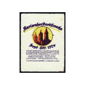 http://www.poster-stamps.de/2438-2677-thickbox/arlsruhe-1924-herbstwoche-wk-01.jpg