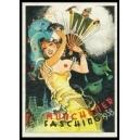 München 1938 Fasching (grosses Format)