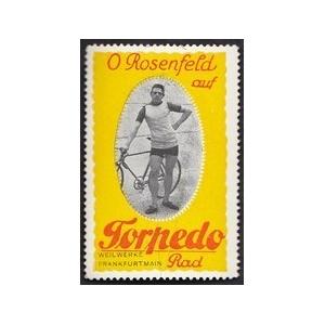 http://www.poster-stamps.de/245-1649-thickbox/torpedo-rad-o-rosenfeld-auf.jpg