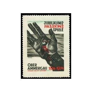 http://www.poster-stamps.de/2450-2689-thickbox/ober-ammergau-1934-jubilaums-passions-spiele.jpg