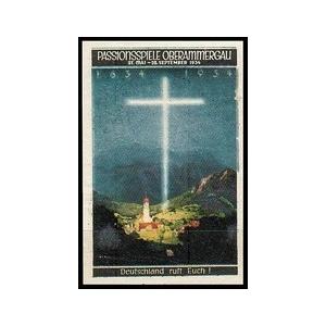 http://www.poster-stamps.de/2451-2690-thickbox/oberammergau-1934-passionsspiele-deutschland-ruft-euch.jpg
