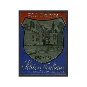 http://www.poster-stamps.de/2454-2693-thickbox/schloss-neuhaus-schloss-festspiele-1957-700-jahre-.jpg