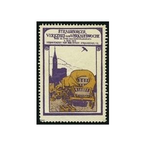 http://www.poster-stamps.de/2458-2696-thickbox/strassburg-1913-verkehrs-und-verkaufswoche-.jpg