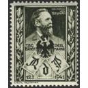 Tag der Briefmake 1941 (WK 01)