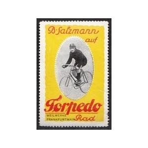 http://www.poster-stamps.de/246-1648-thickbox/torpedo-rad-b-salzmann-auf.jpg