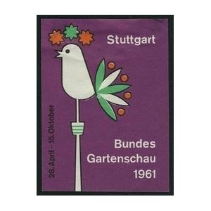 http://www.poster-stamps.de/2460-2698-thickbox/stuttgart-1961-bundes-gartenschau.jpg
