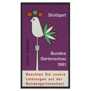 http://www.poster-stamps.de/2461-2699-thickbox/stuttgart-1961-bundes-gartenschau-beachten-sie-.jpg