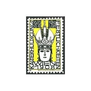 http://www.poster-stamps.de/2462-2700-thickbox/wien-1908-kaiserhuldigungs-festlichkeiten-kleines-format.jpg