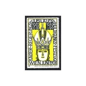 http://www.poster-stamps.de/2464-2702-thickbox/wien-1908-kaiser-regierungs-jubilaums-huldigungs-festzug-gross.jpg