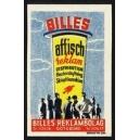 Billes Reklambolag Göteborg Affisch Reklam ...