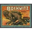 Bockwitz Brikets (WK 01)