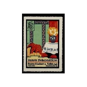 http://www.poster-stamps.de/2470-2708-thickbox/fischer-innen-dekoration-munchen-wk-01.jpg