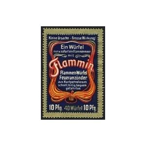 https://www.poster-stamps.de/2471-2709-thickbox/flammin-flammen-wurfel-feueranzunder-wk-01.jpg