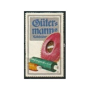 http://www.poster-stamps.de/2473-2711-thickbox/gutermann-nahseiden-wk-01.jpg