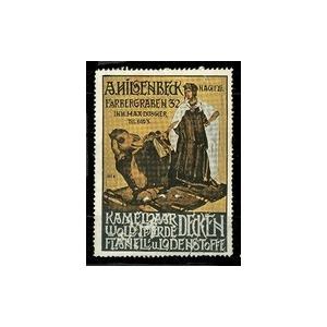 http://www.poster-stamps.de/2474-2712-thickbox/hilsenbeck-kamelhaardecken-wk-01.jpg