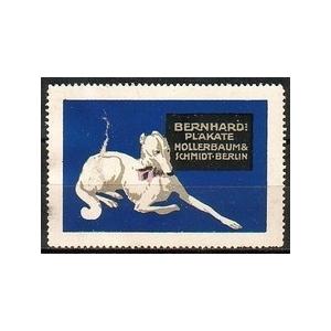 http://www.poster-stamps.de/2477-2715-thickbox/hollerbaum-schmidt-berlin-bernhard-plakate-bernhardiner.jpg