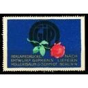 Hollerbaum & Schmidt ... Gipkens (WK 01)