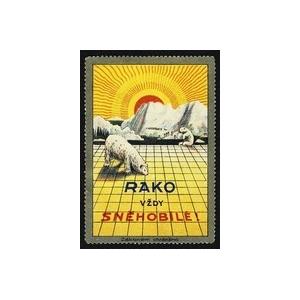 https://www.poster-stamps.de/2486-2723-thickbox/rako-vzdy-snehobile-.jpg