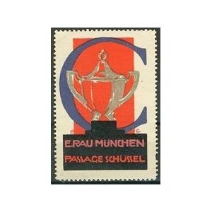 https://www.poster-stamps.de/2487-2724-thickbox/rau-munchen-chippendale.jpg