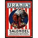 Urania Salonoel ... (WK 01)