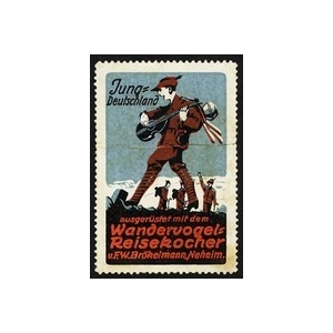https://www.poster-stamps.de/2495-2744-thickbox/wandervogel-reisekocher-wk-01.jpg
