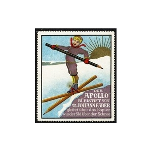 http://www.poster-stamps.de/2498-2751-thickbox/faber-apollo-bleistift-wk-07.jpg