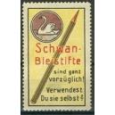 Schwan Bleistifte ... (WK 01)