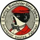 Battig's Bielefelder Glanz-Stärke (WK 01)