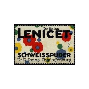 https://www.poster-stamps.de/2516-2769-thickbox/lenicet-schweisspuder-dr-r-reiss-charlottenburg-wk-01.jpg