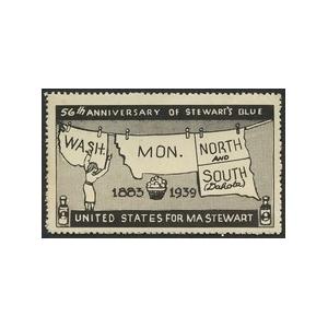 https://www.poster-stamps.de/2519-2772-thickbox/stewart-s-blue-56th-anniversary-1939-wk-01.jpg