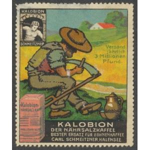 http://www.poster-stamps.de/2524-5871-thickbox/kalobin-der-nahrsalzkaffee-wk-01.jpg