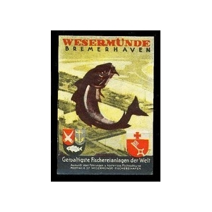 https://www.poster-stamps.de/2529-2781-thickbox/wesermunde-bremerhaven-fischereianlagen-wk-01.jpg