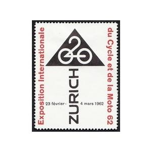 http://www.poster-stamps.de/253-1651-thickbox/zurich-1962-exposition-du-cycle-et-de-la-moto.jpg