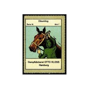 http://www.poster-stamps.de/2531-2783-thickbox/kloss-dampfbackerei-hamburg-daumling-serie-16-bild-01.jpg