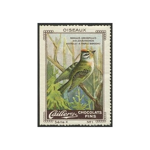 http://www.poster-stamps.de/2552-2804-thickbox/cailler-serie-x-nos-1-12-oiseaux-vogel-birds.jpg